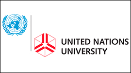 Doctoral Research Training Fellowship Programme at the UNU Institute on Globalization, Culture and Mobility (UNU-GCM)